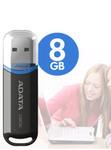 ADATA 8GB USB Flash Drive $9.99 + $5.99 Shipping