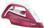 Tefal Ultragliss Iron FV4920 $39.97 Delivered @ Costco Online (Membership Required)