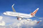 Virgin: Perth Return from Adl $297, Cairns $280, Drw $336, Mel $348, Syd $356, Bris $366 + 20 Other Destinations @ IWTF