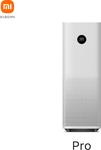 Xiaomi Mi Air Purifier Pro $178 Delivered @ Gshopper Australia