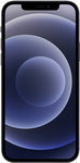 iPhone 12 128GB Black $1258.99 Delivered (Was $1379) @ Costco (Membership Required)