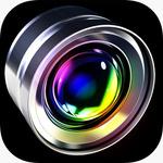 [iOS] Free - Fast Camera: Speed Burst Filter Cam Photos - Apple App Store
