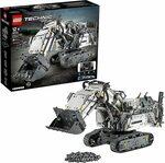 LEGO 42100 Technic Liebherr R 9800 Excavator $524 Delivered @ Amazon AU