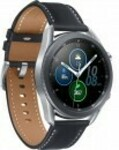 [Like New] Samsung Galaxy Watch 3 Cellular 41mm $329, [Like New] Samsung Galaxy Watch 3 Cellular 45mm $379 Shipped @ Phonebot