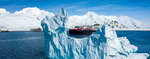 Win a Trip to in Antarctica in 2022 or 2023 from Hurtigruten Expeditions [Ex NT Residents]
