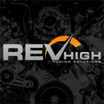 RevHigh Stealth Throttle Controller $190 Delivered ($60 off Coupon + $100 Discount, Normally $350) @ RevHigh