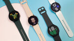 [Pre Order] 30% off Samsung Galaxy Watch4 (e.g. 40mm $279.30, 44mm $314.30) Delivered @ Samsung EPP/Education Stores