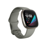 Fitbit Sense $299.95 (RRP $449.95) + Delivery @ Fitbit