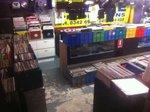 5x Vinyl for $10. Second Hand. MTME, Blair Athol, SA