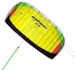 Prism Snapshot 2.5 - Power Kite. Del @ AUD$125 from Amazon