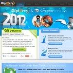 WinX DVD Ripper Software Deals & Reviews - OzBargain