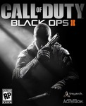 Call of Duty Black Ops 2 PC (+ Nuketown 2025 Map): $51 with Free Shipping