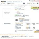 Bioware Pack $14.99 - Amazon - Dragon Age I & II + Mass Effect I & 2