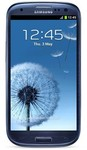 Samsung Galaxy S3 i9300 Blue 16GB $468, HTC One X Grey $418 Delivered