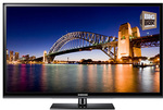 Samsung PS51E531 Series 5 51 Inch 130cm Full HD Plasma TV- $689 - Free Next Day Delivery*
