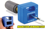 """Screwdriver Magnetizer Demagnetizer """"Free"""" but $6.98 Shipped @ Free Ozstock"""