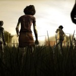 The Walking Dead – Episode 1 – Free for All PSN Users