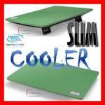 Deepcool N17 Laptop Cooler $14 (-30%) + $12 Delivery