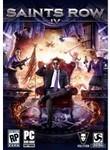 Saints Row 4 CD Key Is Only $36.00 (USD) [CDKeyPort]