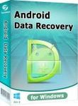 Android Data Recovery Software FREE