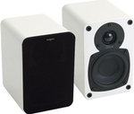 Tangent Evo E4 Bookshelf Speakers 50% OFF $199 Pickup Per Pair down from $399 ($19.95 Delivery)