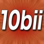 [Android] FREE. Hewlett-Packard 10BII Financial Calculator App. Amazon AU & US (Save $6.52)