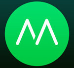 Moves App Now FREE (Save $3.79) [iPhone & Android]