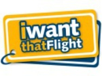 Brisbane to Paris Return with Etihad from AUS $1142 with Iwantthatflight.com