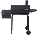 Char-Broil Grill Smoker BBQ $55 @ Anaconda in Store and Online (Extra for Postage)