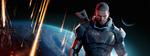 PSN Vita and PS3 Games under $15 Sale