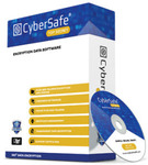Free CyberSafe Top Secret Ultimate - Save $95.90