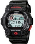 Casio G-Shock G7900 Men's Watch $50 from BCF [In store only]