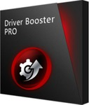 Free 6 Months Driver Booster Pro