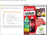 Cenovis Multivitamin Pk 200, Fish Oil Pk 180, Once Daily Pk 62 - $9.99. Save up O $7.01