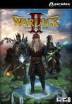 [PC] Warlock 2 FREE (Price Error) @ Gamers Gate