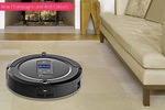 Pursonic i7 Pro Robot Vacuum Cleaner in Choice of Colour $160.70 (after Code & Cashback) + Shipping @ Groupon
