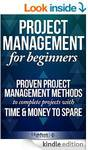 FREE [Kindle] eBooks: Learn Spanish, Seasons of The Moon Series, Survival 101, Project Management etc