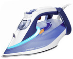 Philips Perfect Care Iron GC4912 Target Online Shop $84.15 ($54.15 after Philips Cashback)