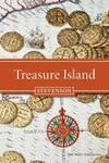 $0 Treasure Island Kindle Edition + Audible Audiobook @ Amazon