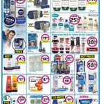 30% off Neutrogena Norwegian Formula Hand Cream 56g $4.79 @ Terry White Chemists