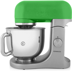 Kenwood kMix Stand Mixer - Glam Green $223.20 Delivered @ COTD (Club Catch/Visa Checkout Req.)