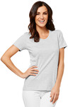 Target - Womens Essentials T-Shirt or Singlet $1.40, Coleman 10L Cooler $9.80 (Free Click & Collect)