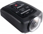 Shimano CM-1000 Sport/Action Cam $149 Delivered from 99bikes