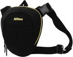 Nikon Top Loader Bag @ TGG, $29 + Free C&C / Delivery