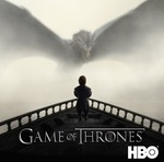 Game of Thrones Season 6 (Pre Purchase) $23.49 @ Google Play Store