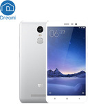 Xiaomi Redmi Note 3 Pro 16GB/2GB ~$165 AUD ($123.99 USD), Redmi 3S 16GB/2GB ~$147 AUD ($109.99 USD) - Dreami Store @ AliExpress