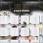 Redeem Various Free Gifts from Ubisoft's 30 Days of Giveaways