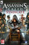 Assassin's Creed Syndicate PC (Digital, Uplay) $22.95 AU @ Savemi