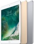 iPad Air 2 32GB Space Grey $497 ($397 with AMEX) @ Harvey Norman