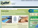 62% Off Luxury Massage in Sydney CBD on Ouffer.com